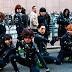 Nipponbashi Street Festa, el gran evento Cosplay de Japón, cancelado por Coronavirus