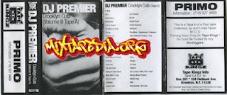 DJPremier.png