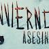 Reseña: Invierno Asesino