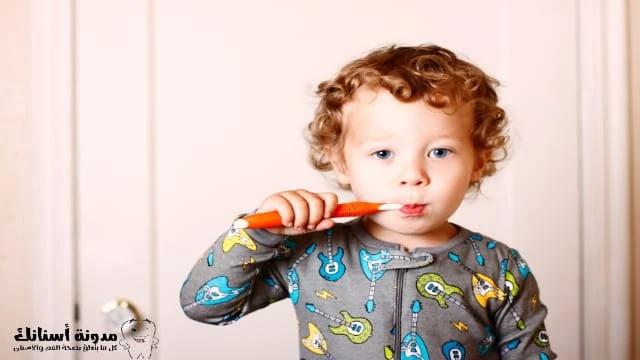 10 علاجات عشبية لأمراض اللثة وتسوس الأسنان.