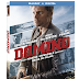 Domino Trailer Available Now! Releasing on Blu-Ray, and DVD 7/30