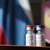 Sputnik V: la vacuna de Rusia contra el coronavirus llega cargada de nostalgia