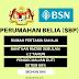 Permohonan Skim Perumahan Belia (SPB) BSN MyHome 2020 - ANJURAN KPKT & BSN