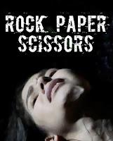 http://www.vampirebeauties.com/2020/06/vampiress-review-rock-paper-scissors.html?zx=49c1efada23950c8