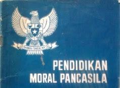 Bagaimana Jika Pendidikan Moral Pancasila (PMP) Diajarkan Kembali Di Sekolah?