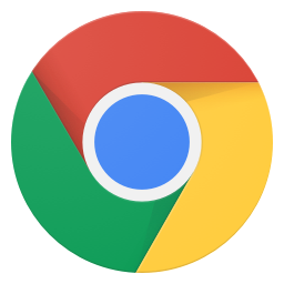 Google Chrome v85.0.4183.83