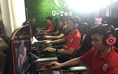 Bản tin ngày 28/08: GameTV sẵn sàng tranh tài tại AoE Nghệ An Open I