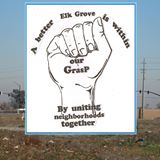 Elk Grove GRASP Advocacy Group to Meet Tomorrow Night
