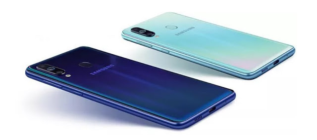 Samsung-galaxy-m21-one-ui-3-1-core
