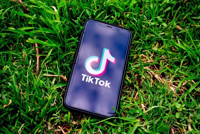 Waspada! TikTok dan 53 Aplikasi Yang Bisa Melihat Password, Rekening dan Uang kripto