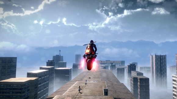road-redemption-pc-screenshot-www.ovagames.com-3