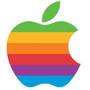 Apple anuncia que vai descontinuar linha de produtos