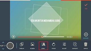 Aplikasi Intro Youtube Terbaik Untuk Android
