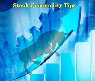 Equity Benchmarks Rising High | Free Intraday Tips