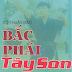 Võ Thuật Đạo Bắc Phái Tây Sơn - Nguyễn Xuân Bình & Nguyễn Văn Tuyên
