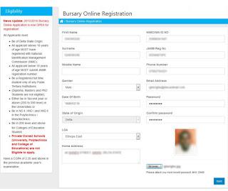 delta-state-bursary-online-registration-portal