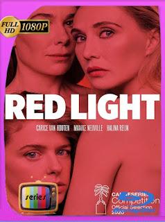 Red Light (2020) Temporada 1 HD [1080p] Latino [GoogleDrive] PGD