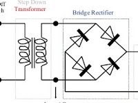 welding transformer working principle and applications