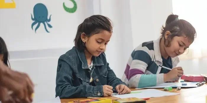 membaca dapat membantu meningkatkan prestasi akademik anak