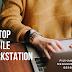 Laptop Mobile Workstation, Pilihan Cerdas dalam Mengembangkan Bisnis Berbasis Teknologi