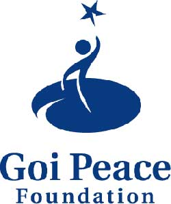 Goi Peace Foundation/UNESCO Essay Contest 2021 for Young Leaders
