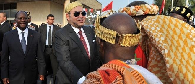 Le Maroc ferait-il un retour tonitruant dans l'Union Africaine ?