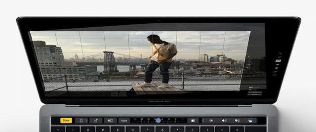 Yeni-MacBook-Pro-2016da-Touch-Bar-Nasıl-Kullanılır
