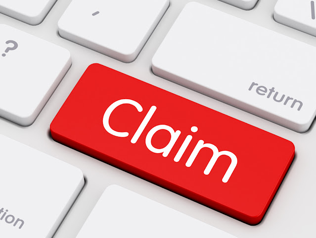 Cách đăng ký nhạc bản quyền cho Claim ID và nhận tiền khi chơi Claim ID về tài khoản ngân hàng