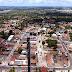 Prefeitura de Conde injeta R$ 7,1 milhão na economia local com pagamento dos servidores