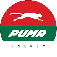 Novas Vagas De Emprego Na Puma Energy ( Sexta-Feira 12 De Fevereiro De 2021)