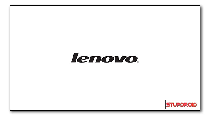 How to Install official Android 9.0 Firmware Lenovo a5s