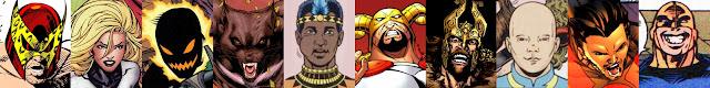 http://universoanimanga.blogspot.com/2017/08/todos-os-personagens-da-dc-comics-parte.html