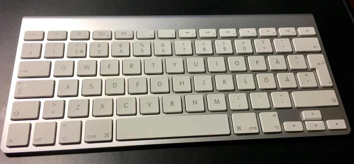 Pc keyboard, keyboard, what is keyboard