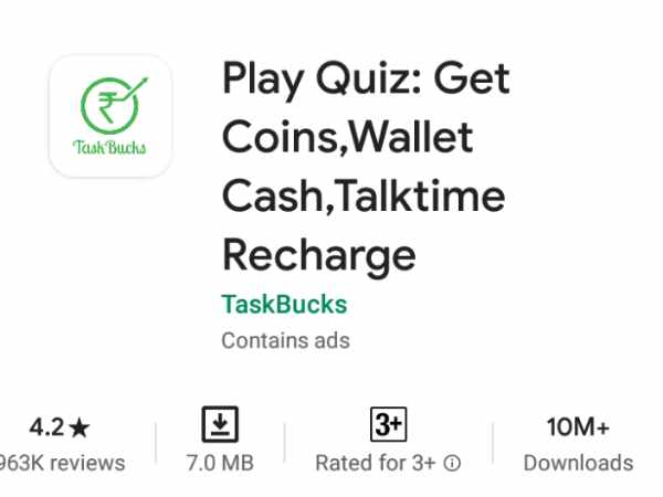 Tax Box App