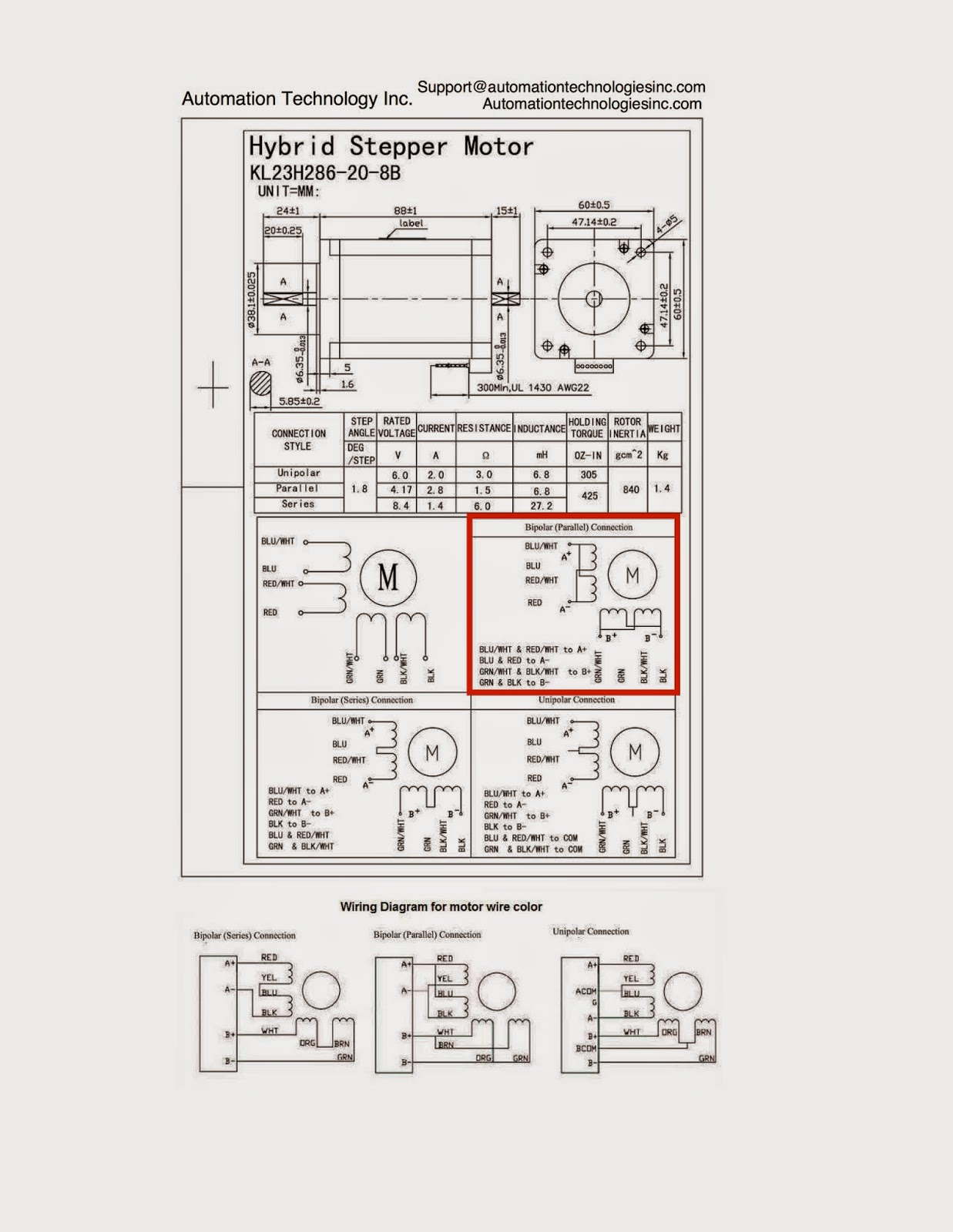 What have I gotten myself into!: CNC lathe conversion  part 2