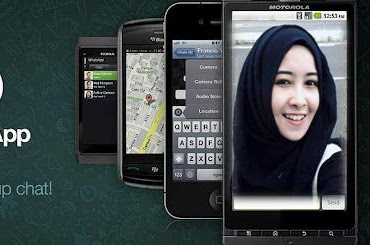 WhatsApp 2.16.74 (451149) APK Latest Version Download