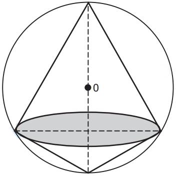 Gráfico Matemática