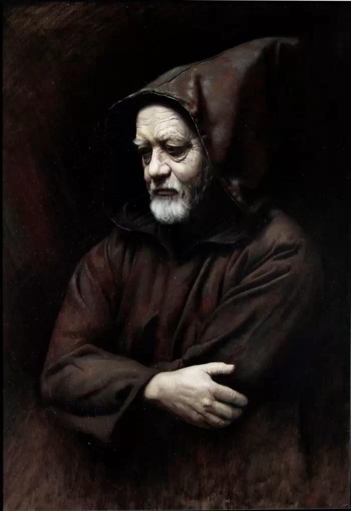Francis O'Toole