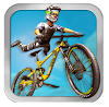 Bike Dash Apk File Download for Android Mobiles and Tablets
