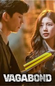 drama korea action netflix terbaru