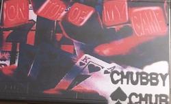 ChubbyChub.png