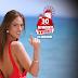 Concurs winmasters - Castiga 30 de vacante in Mykonos
