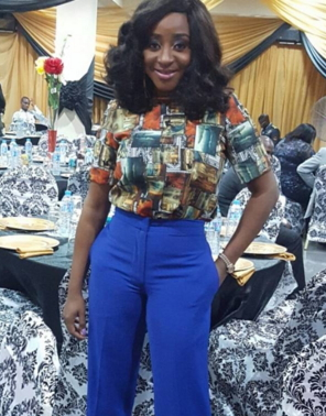 ini edo slim weight loss