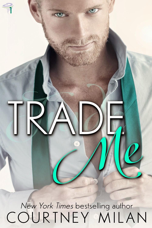 Trade4 me review