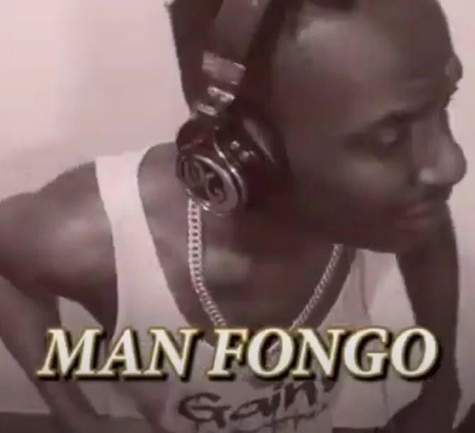 AUDIO | Manfongo – RIP magufuli | Download New song