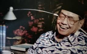 Gus Dur dan Perempuan Indonesia