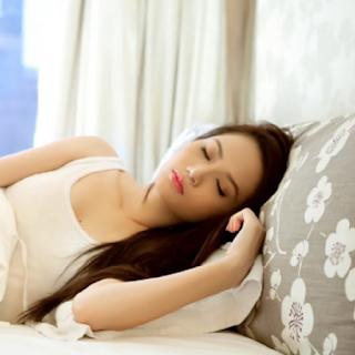 Manfaat Tidur Siang untuk Kecantikan