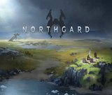 northgard-himminbrjotir-clan-of-the-ox