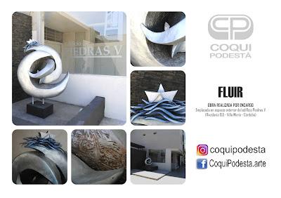 http://coquipodesta.blogspot.com/2020/07/fluir.html