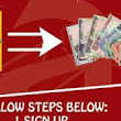 Convert Your Airtime To Cash in Nigeria Within Few Minutes - FreebrowsingWeb